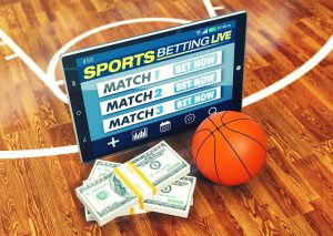 online sports betting deals