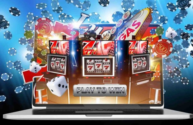 rivers casino betting app